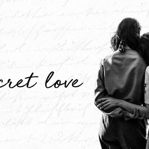 'A secret Love' review: The extraordinary story of two women in love