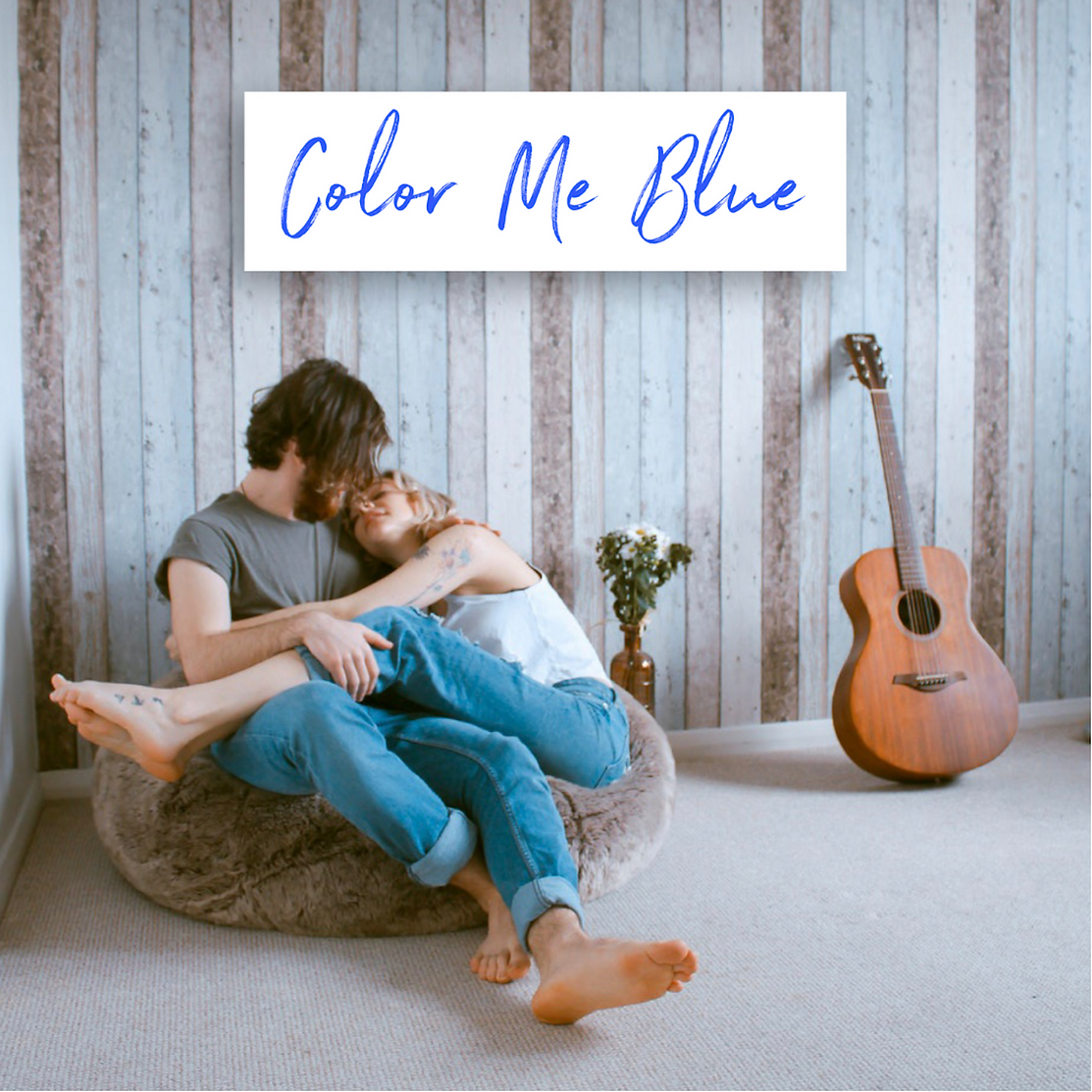 COLOR_ME_BLUE_COVER.png