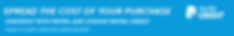 paypal-credit-checkout-banner-2.png