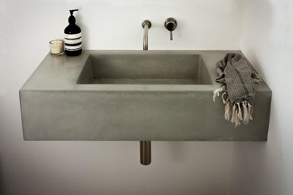Concrete-Box-Sink.jpg