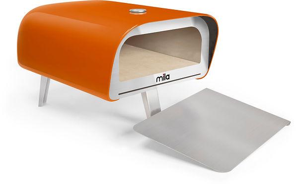 Mila Go Hero Angle Orange Gloss.jpg