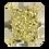 Thumbnail: Fancy Yellow, 0.55 ct., Radiant Cut, SI2 (GIA #1159814707)