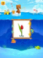 Tulip Card Screen.jpg