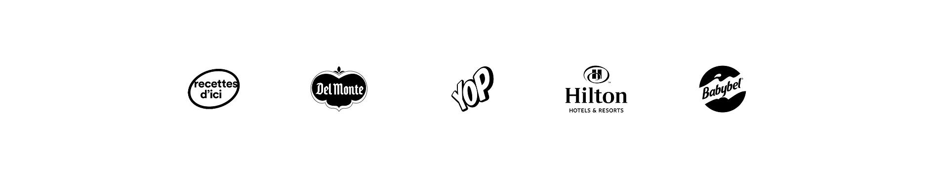 LOGOS_TIKTOK – 2.png