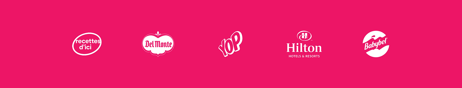 LOGOS_TIKTOK – 1.png