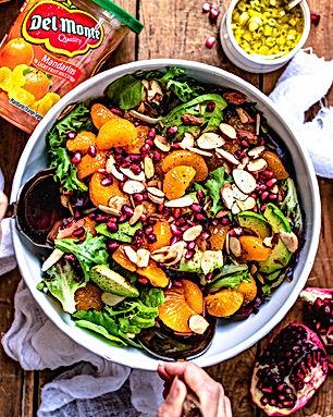 Holiday-salad-2 (1).jpg