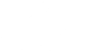 POMERRY LOGO.png