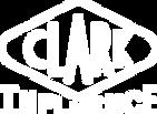 Clark influence_Logo_White.png