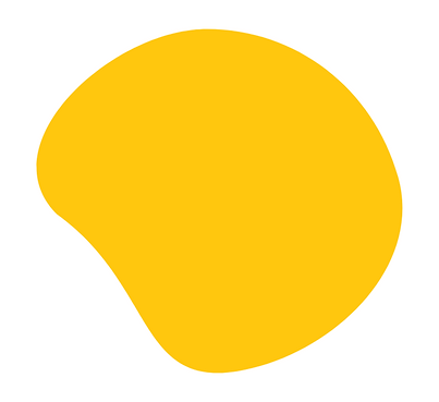 Cercle 01.png