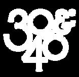 LOGO_WHITE_30 ET 40.png