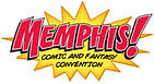 memphis comic and fantasy convention.jpg