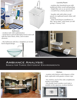 ambiance poster 1 8.5 by 11