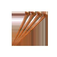 2.0mm Stud Pins