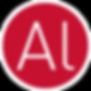 aluminum_button.png