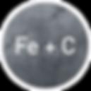 Steel Repair Tools Logo