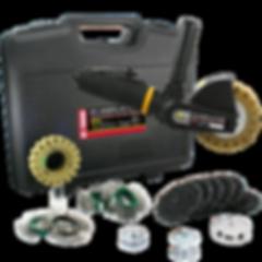 Dent Fix DF-700DX Eliminator