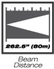 LED-Info-Squares3.png
