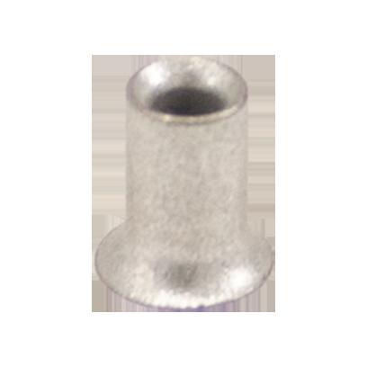 5.3x9.0mm