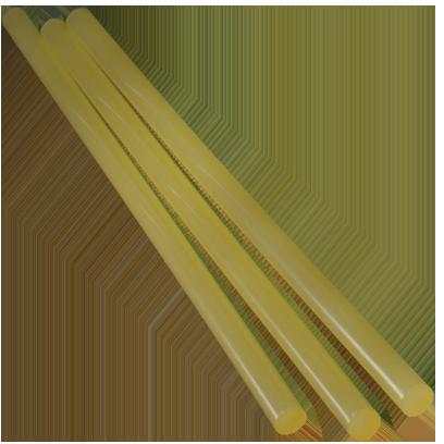 Amber Glue