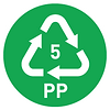 plastic_button.png