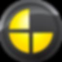Dent Fix Repqir Tools Logo