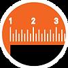 measurment_button.png