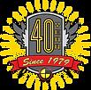 40-Year-Anniversary-LogoV2.png