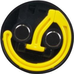 DF-LED110 Felx-O-Light Strong Magnets