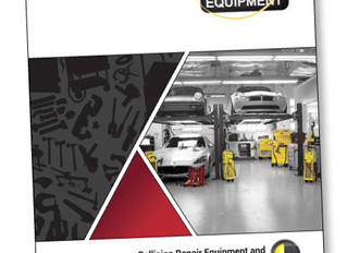 2020 Product Catalog Out Now