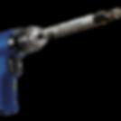 Drill Bit Extender
