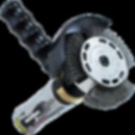 Dent Fix DF-701