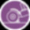 Dent Fix Undercoating Logo