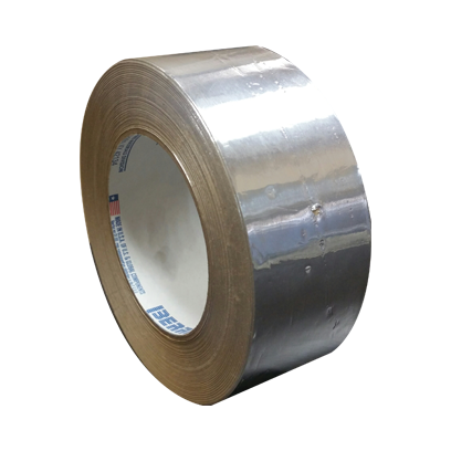 Aluminum Tape