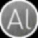 Aluminum Repair Tools Logo