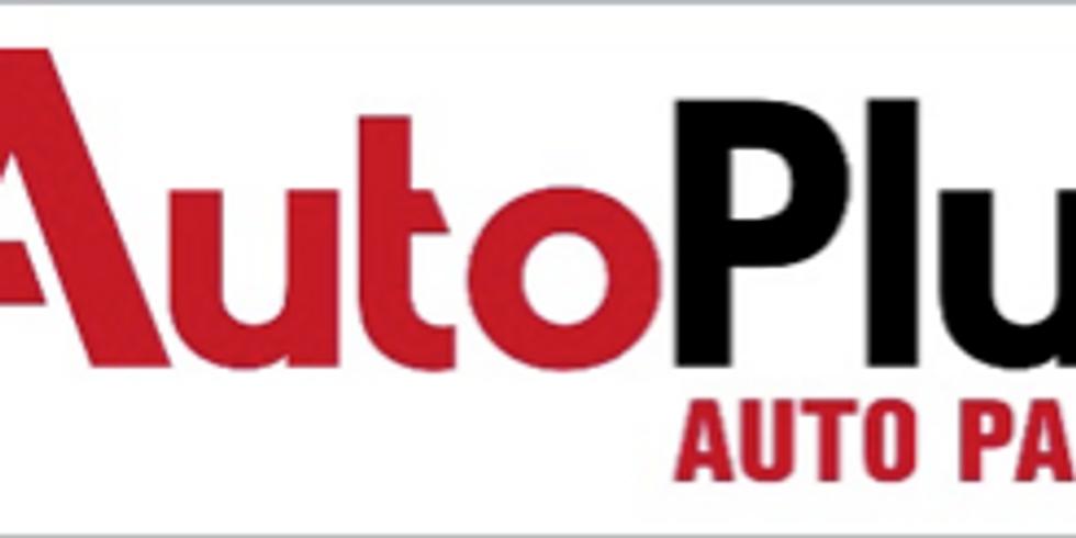 AutoPlus Tool Show