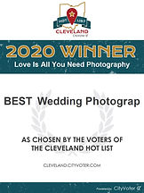 love-is-all-you-need-photography-winners