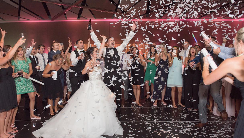 Wedding-852 (1).jpg