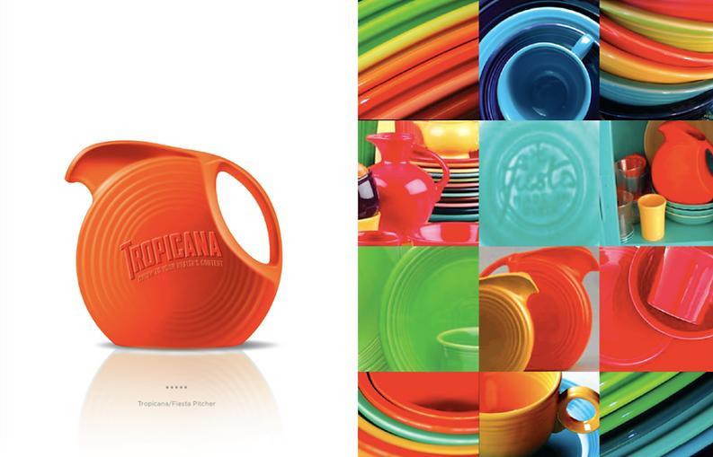 Tropicana-design.png