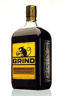 Grind_1 2.png