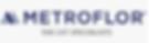 metroflor logo.PNG