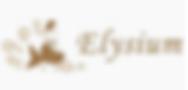 elysium mosaic off logo.PNG
