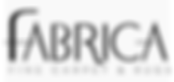 fabrica off logo.PNG