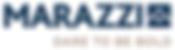 marazzi off logo.png