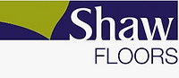 shaw floor off logo.PNG