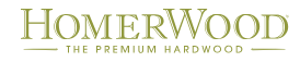 homerwood logo.PNG