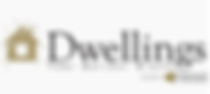 dwellings off logo.PNG