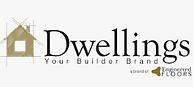 dwellings off logo.PNG
