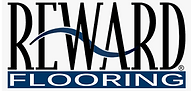 reward flooring logo.PNG
