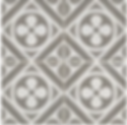 tile pic 2.PNG