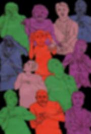 Hollyoaks+figures+final+copy_edited.jpg